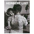Het magische foto-oeuvre van fotograaf Herbert List (1)
