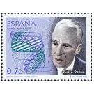 Severo Ochoa de Albornoz (1905-1993)