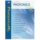 Optica en fotonica zijn snel ontwikkelende vakgebieden (3) - 3