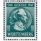 De historie van het familie-leven van J.W. von Goethe - 2