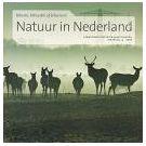Nederlands natuurbeheer is aan forse modernisering toe