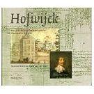 Christiaan Huygens (1629-1695) - 2