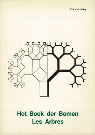 Bomen van Pythagoras - Jos de Mey (1)