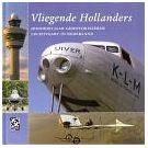 Onze Vliegende Hollanders op speciaal postzegelvelletje