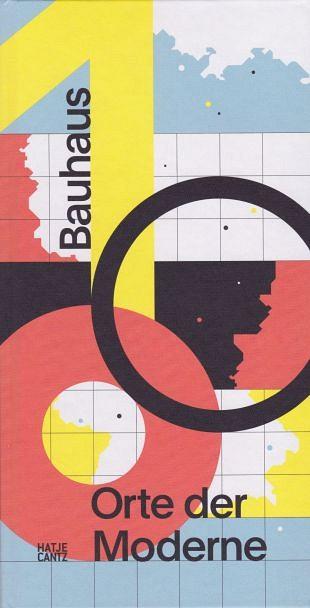 Bauhaus bracht nieuw elan in ontwikkeling nieuwbouw (1)