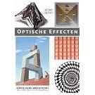 Kunst met optische effecten in de Koppelkerk (3)