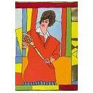 Een kleurrijke wereld met Pop Art van Josef Wittlich (2) - 2