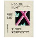 Bijzondere aandacht voor historie Wiener Werkstätte (1)