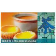 Delicatessen uit Hong Kong in 3D  afbeelding 2