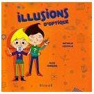 Optische illusies beter leren kennen door experimenten - 2