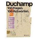Kunst van Marcel Duchamp inspireerde de kunstwereld (2) - 2