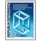 Visueel bedrog op postzegels in Michel-Rundschau 8/2020 (2) - 2