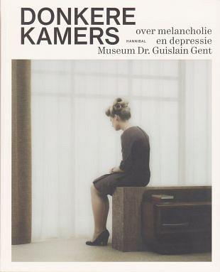 Melancholie en depressie in expositie Donkere Kamers