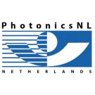Optica en fotonica zijn snel ontwikkelende vakgebieden (3) - 2