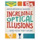Visuele illusies zorgen voor vele verrassende momenten