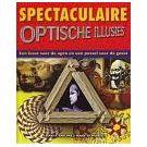 Fascinatie voor de ogen en een puzzel voor de geest