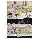 Wetenschap achter gebruik van kleur in de multimedia (2)