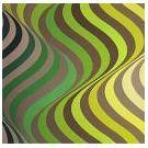 De fantastische geschiedenis van vijftig kleurpigmenten (2) - 2