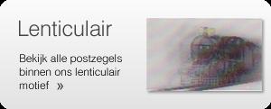 Lenticulair