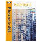 Optica en fotonica zijn snel ontwikkelende vakgebieden (1) - 4