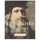 Leonardo da Vinci als genie - 2