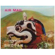 Lenticulair postzegelset met 50 3D postzegels 3D postzegels voor themaverzamelaars afbeelding 4