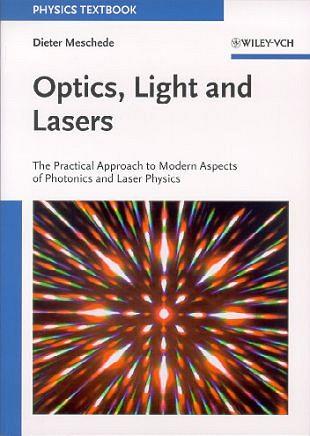 Fotonica & Lasers