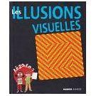 Verzamelen van publicaties met optische en visuele illusies