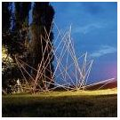 In jaarboek Ars et Mathesis tonen kunstenaars hun werk - 3