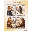 Louis Jean Lumière (1864-1948) - 3