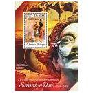 Salvador Dalí als inspirator en surrealistisch goochelaar (2) - 3