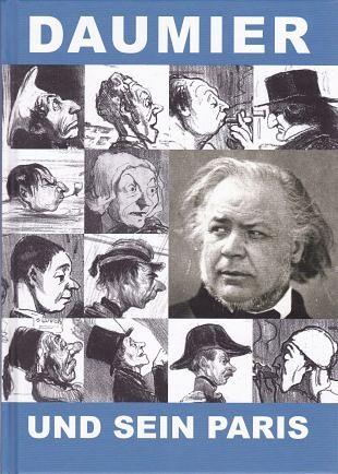 Daumier toont fascinerende betekenis van spotprenten