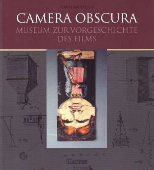Verzameling fotografica in een unieke museumlocatie