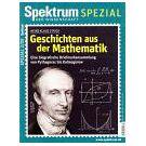 Het wonder van geometrie in een wiskundige context (2) - 2