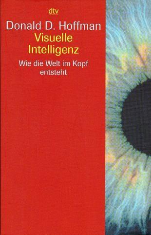 Visuele intelligentie zorgt voor bewuste waarneming