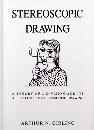 Het ontwerpen en realiseren van stereoscopische beelden  (1)