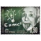 Einstein's theorie over relativiteit - 2