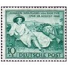 Kleurentheorie van Goethe is gebaseerd op de natuur (2) - 2