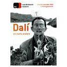 Ontdek de minder bekende kanten van Salvador Dalí
