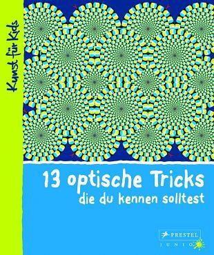 Dertien magische illusies verklaard