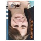 Compendium met wereld van optische & visuele illusies (13) - 2