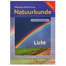 Thematische publicaties bij Natuurkundige Vereniging (1)