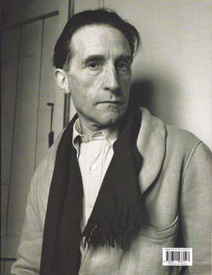 Iconisch werk van een raadselachtige Marcel Duchamp (1)