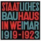Steeds meer belangstelling voor erfgoed van Bauhaus (1)
