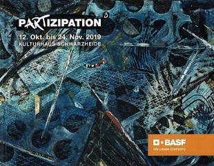 BASF Schwarzheide geeft mogelijkheden voor kunst (3)