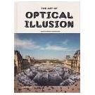 Visuele ontdekkingen in de wereld van optische illusies (1)