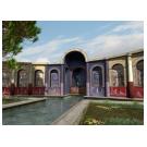 Romeinse rijkdom zorgde voor luxe en decadent leven - 2