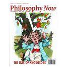 Filosofie als inspiratiebron voor wetenschap & techniek