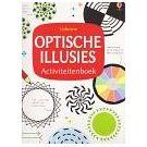 Door activiteiten de wereld van visuele illusies begrijpen
