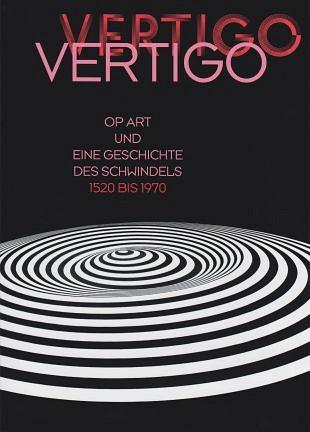 Op Art en de geschiedenis van beeldbewegende kunst (2)